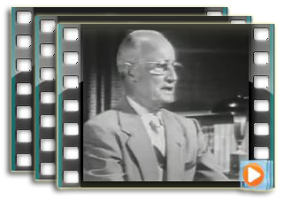 Napoleon Hill's 13-Part Series on Wealth and Success Principles